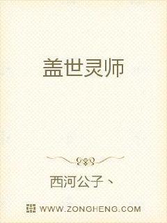 黑帽seo教程书籍