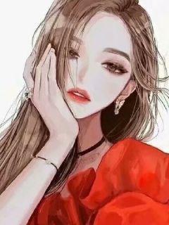 深圳害羞的微胖妹子,害羞验证,户型美丽