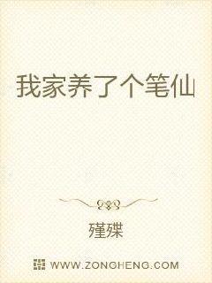 chinese国产同志video