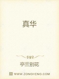 暑假七天乐2013全集