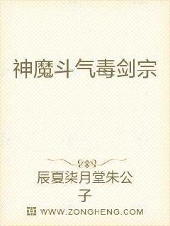 火灭中文小说阅读网