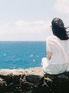 在你身边听到海