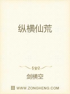 小说:纵横仙荒,作者:剑横空