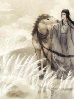 小说:广林斩鬼录,作者:三十七年独有