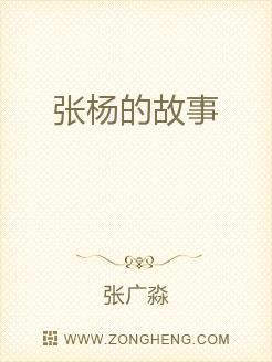 张杨的故事