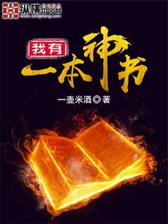 我有一本神書