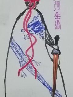 日产中文字幕在线观看