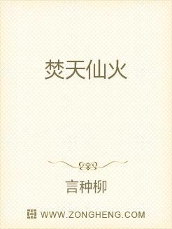 小说:焚天仙火,作者:言种柳