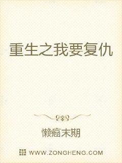 """第三届""""黄鹤楼杯""""创新概念设计竞赛圆满收官"""