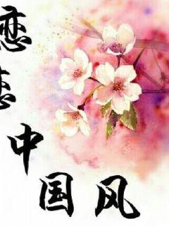 恋恋中国风