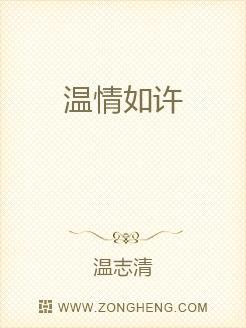 yd小说网