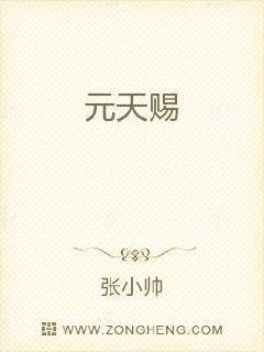 张嘉译电视剧大全