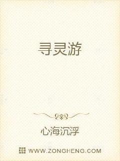 金瓶梅电影下载