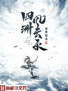深圳昆仑医院男科正规