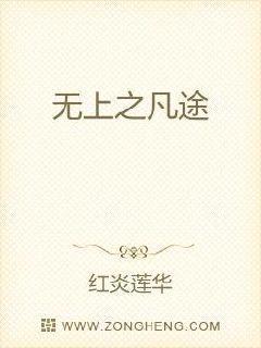 中华第四帝国最新章节