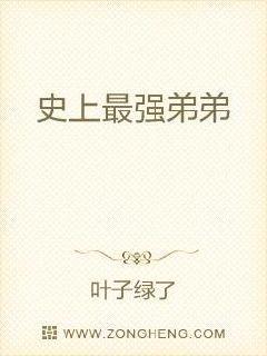 铠花木兰同人小说