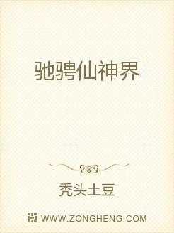 驰骋仙神界