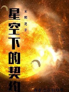 星空下的契约1太阳之子