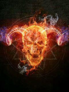 恶灵契约王者的复仇