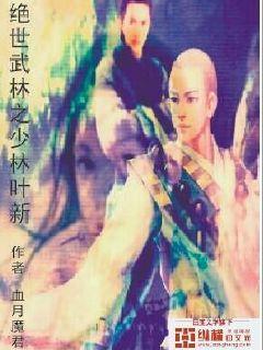 小说:绝世武林之少林叶新,作者:血月魔君