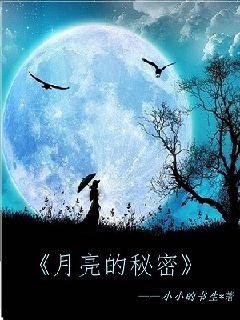 月亮的秘密