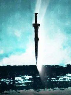 星际之不败剑神