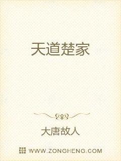 沐云初顾爇霆全文免费阅读