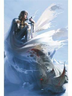 前任勇者和魔王萝莉
