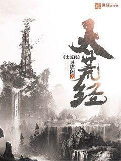 香港1861图库开奖结果