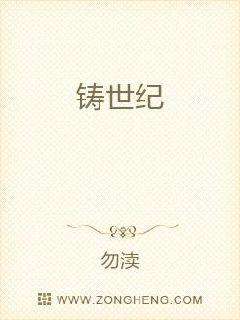 最近更新中文字幕免费下载