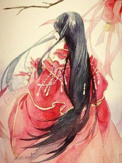陆瑶王妃传