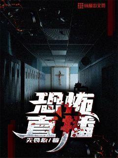深圳有名男科中医医院