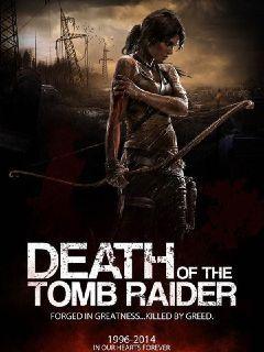 死亡游戏1