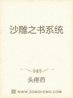 沙雕之书系统