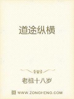 女主温柔安静的小说