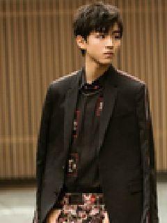 王俊凯:你是我的