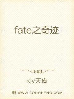 fate之奇迹