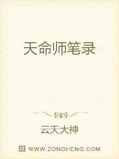 yellow中文字幕2018
