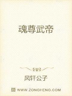 笑傲江湖金庸书包网