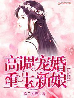 同城彩票鼓励大学生到国际组织任职全国高校巡讲北京站在我校举行