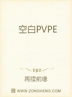 空白PVPE