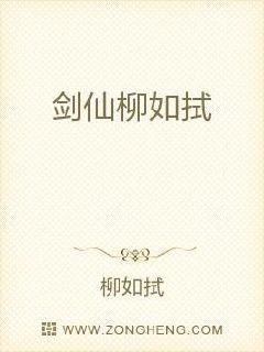 123图库彩