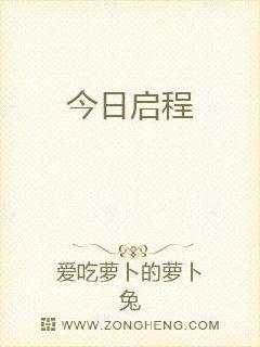 中文字幕在线动漫电影