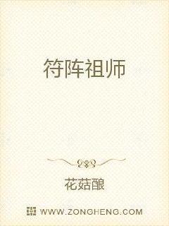 100篇小说开头