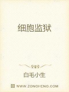 小说黄色片段