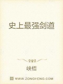 http://book.zongheng.com/book/1107185.html