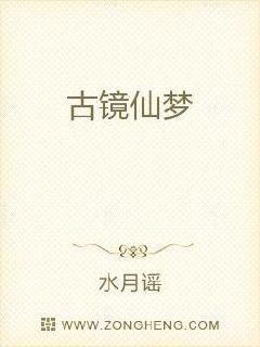 188金宝博娱乐城信誉怎样下载吧首页-188金宝博娱乐城信誉怎样游戏官网