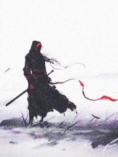 练剑修长生