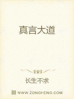 6合至尊官方下载979