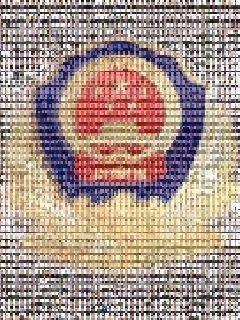 2015小明台湾区域永远免费2015,小明,台湾,区域,永远,免费